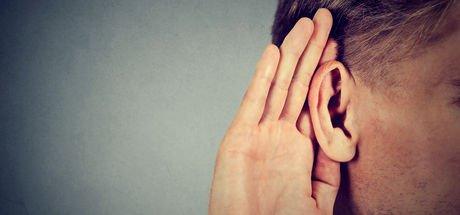 Uzmanlardan 'kulaklıklarınızı steril tutun' uyarısı!