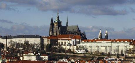 Prag gezi rehberi: Prag'a tatil için ne zaman gidilir? İşte Prag'da gezilecek yerler...