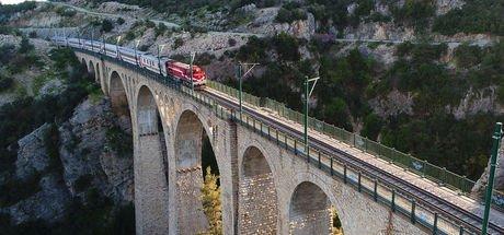 Adana gezi rehberi: Adana'da gezilecek yerler ve gidilecek tarihi mekanlar