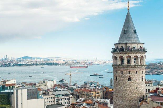İBB İstanbul kültür varlıkları tarihi eserler