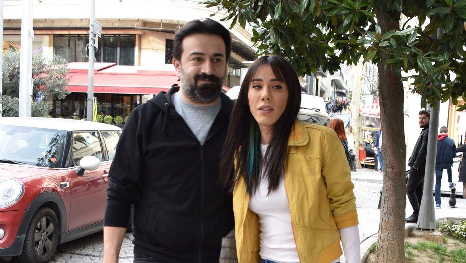 Murat Aşık - Gökçen Paprika