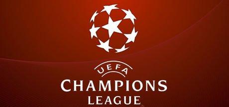 Şampiyonlar Ligi'nin hakları FIFA'ya geçecek mi?