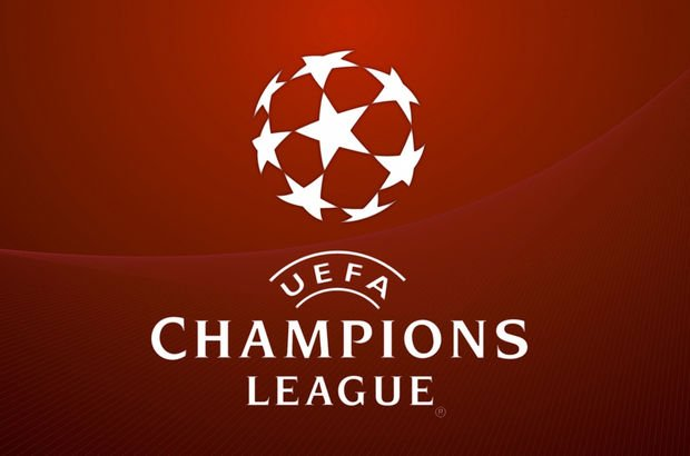 FIFA 19 UEFA Şampiyonlar Ligi