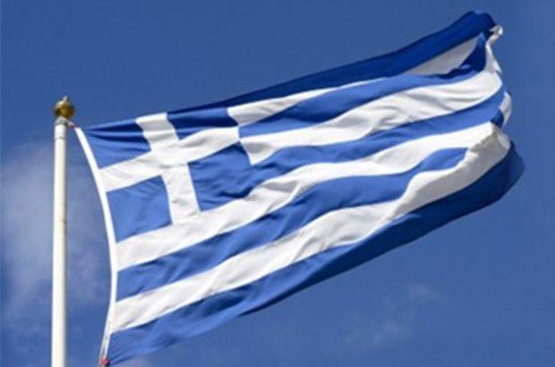 Yunanistan'dan 8 darbeciye ilişkin açıklama
