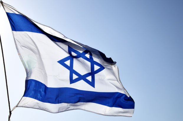 İsrail Savunma Bakanı'ndan Suriye açıklaması: İzin vermeyeceğiz