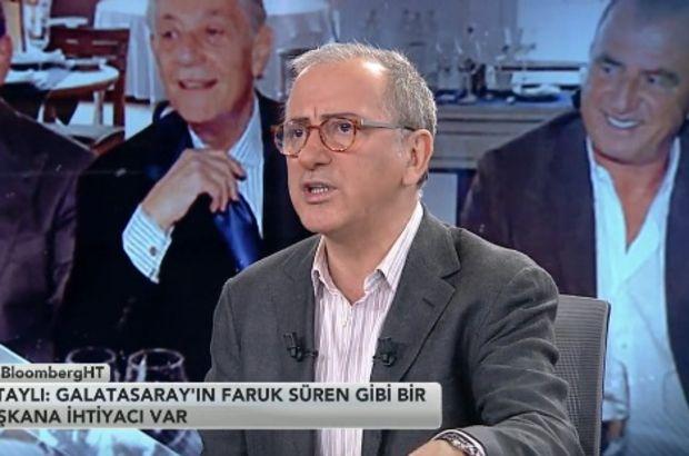 ''Fenerbahçe, kimseye çaktırmadan geliyor''