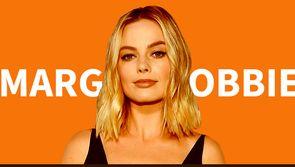 Margot Robbie filmleri!
