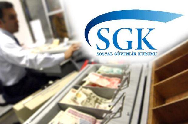 SGK rapor parası hesaplama nasıl yapılır?