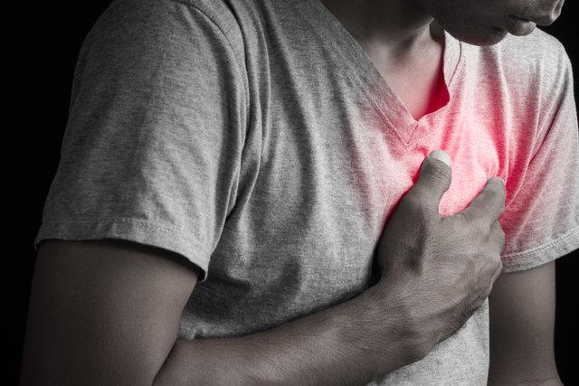 Kalp sağlığı için 7 altın kural
