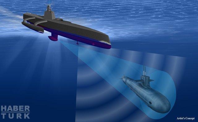 Geleceğin ordularına güç katacak 7 teknoloji