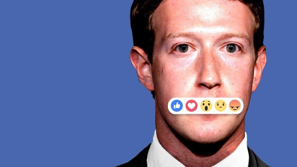 Mark Zuckerberg'in güvenlik masrafı dudak uçuklattı!