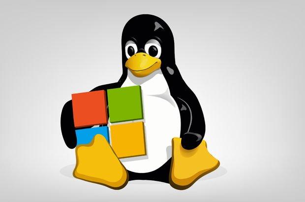 Microsoft Azure Sphere Linux