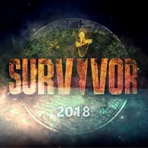 SURVİVOR PERFORMANS SIRALAMASI!