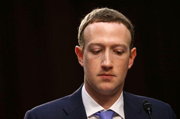 facebook veri skandalı