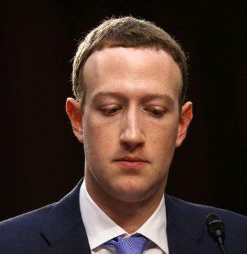 Facebook, web üzerinden nasıl veri topladığını açıkladığı blog yazısında, diğer teknoloji şirketlerinin de kendisiyle benzer uygulamalarda bulunduğunu söyledi