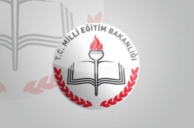 MEB Şube Müdürlüğü sınav sonuçları açıklandı mı