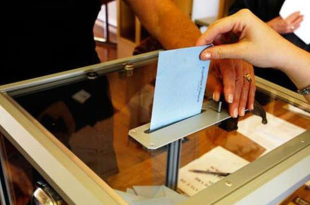 CHP'den İYİ Parti 26 Ağustos'taki seçime giremez iddiası