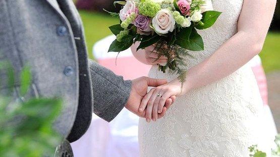 'Evet' demek cep yakıyor... Hangi ilçede evlenmenin maliyeti ne kadar?