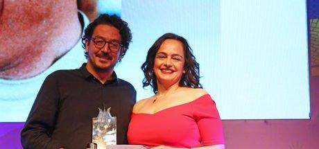 İşte 37. İstanbul Film Festivali Ödülleri'ni kazananlar