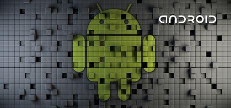 ZTE'nin Android kullanımı yasaklanabilir mi?