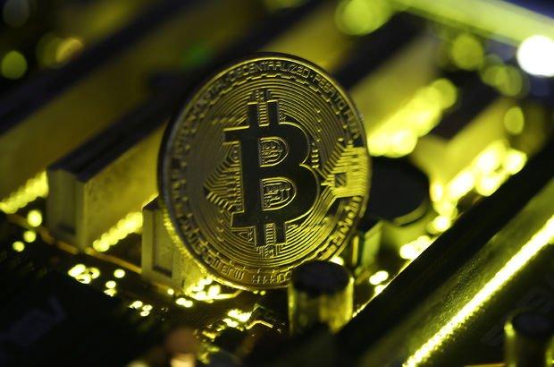 Bitcoin'e alimden 'helal' onayı!
