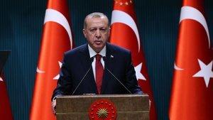 Türkiye erken seçime gidiyor! İşte tarih