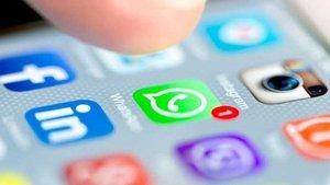 WhatsApp yöneticilerinin 'rütbesi' tehlikede
