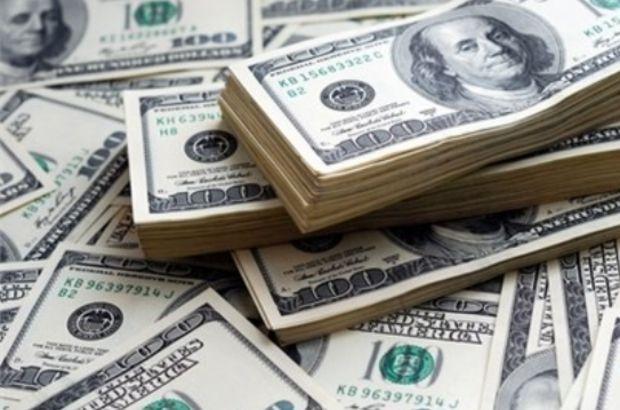 Dolar ve euroda hızlı düşüş