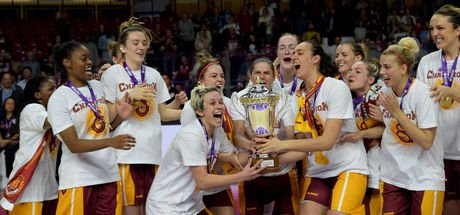 Galatasaray Kadın Basketbol maçı canlı (Reyer - Galatasaray maçı saat kaçta hangi kanalda?)
