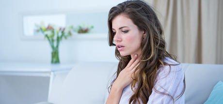 Alerjide hastayı rahatlatmak için ilaç önerilmesi önemli