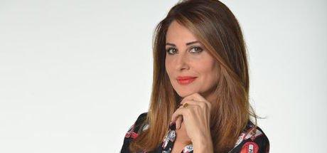 Hande Kazanova'dan günlük burç yorumları (19 NİSAN 2018)