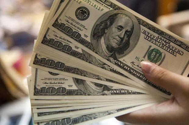 Dolar ne kadar oldu? 19 Nisan güncel dolar - euro fiyatları! (1 dolar kaç TL?)