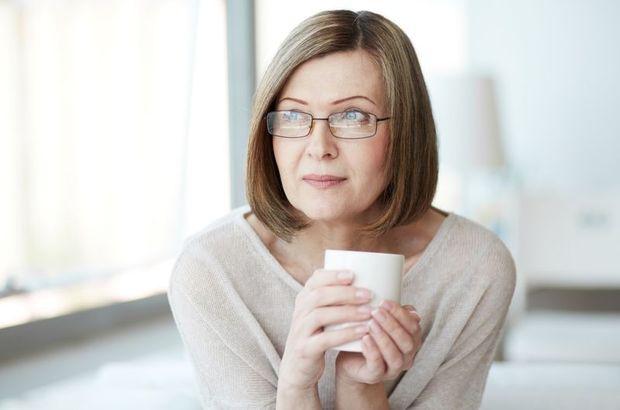 Menopozu Durduracak Yöntem