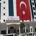 Gaziantep'te hastanede yolsuzluk iddiası