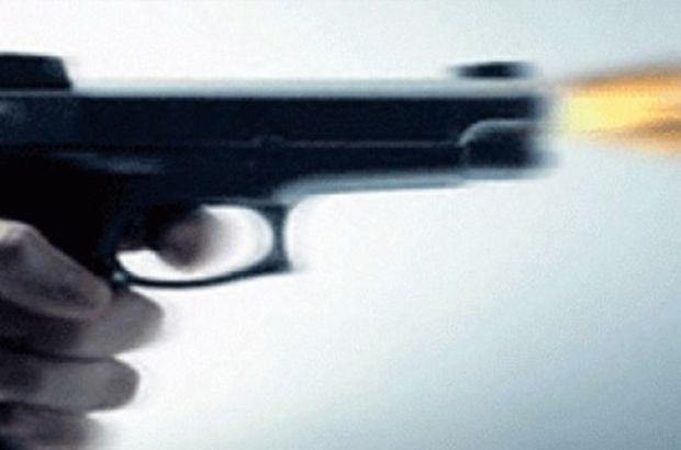 Suudi Arabistanda silahlı saldırı