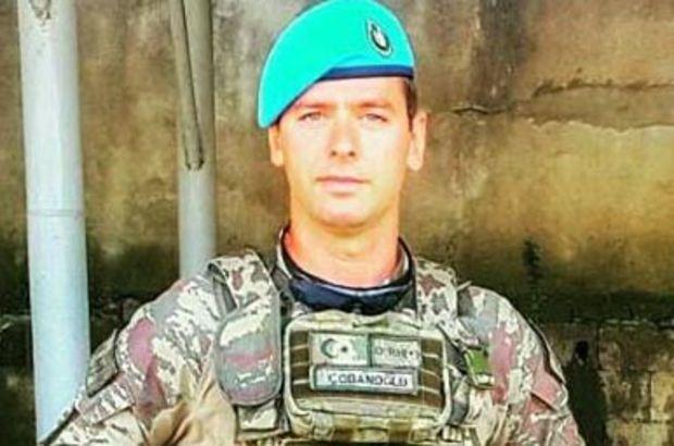Son dakika... Afrin'den acı haber geldi