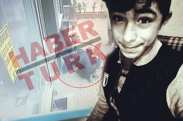 Lise öğrencisi Ömer Barış Topkara'yı öldüren polisin cezası 15 yıla çıkarıldı
