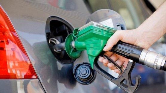 Benzin ve motorine indirim bekleniyor