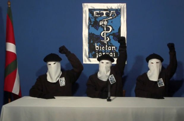 ETA fesih öncesi özür diledi