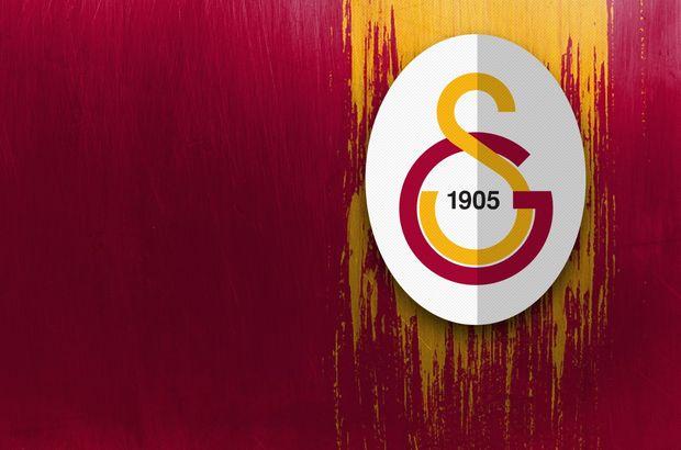 Galatasaray'dan Şenol Güneş'e