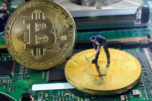 Virüsü yanlış yazdılar: Kripto para yaparken bilgisayar çökertiyor!