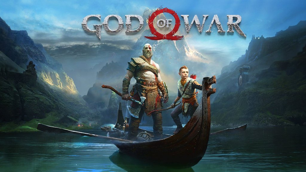 God of War'dan kötü sürpriz: Alanlar oynayamadı!