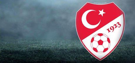 Son dakika haberi: TFF derbi kararı için tarih verdi! Fenerbahçe - Beşiktaş maçı ne zaman oynanacak?