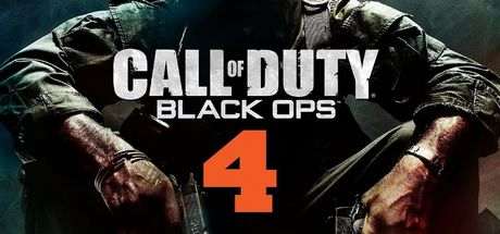 Activision'ın yeni Call of Duty'de ne yapacağına dair hiçbir fikri yok!