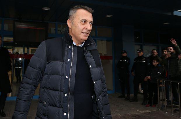 Azerbaycan'da Fikret Orman adına futbol turnuvası