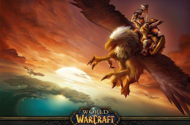 World of Warcraft, Hearthstone ve Overwatch'un detayları