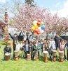 23 Nisan Ulusal Egemenlik ve Çocuk Bayramı etkinlikleri kapsamında atölye çalışmalarından tiyatro gösterilerine, şenliklerden festivallere dolu dolu programlar çocuklar için huzurlarda...