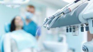Dikkat! Sahte implant tehlike saçıyor