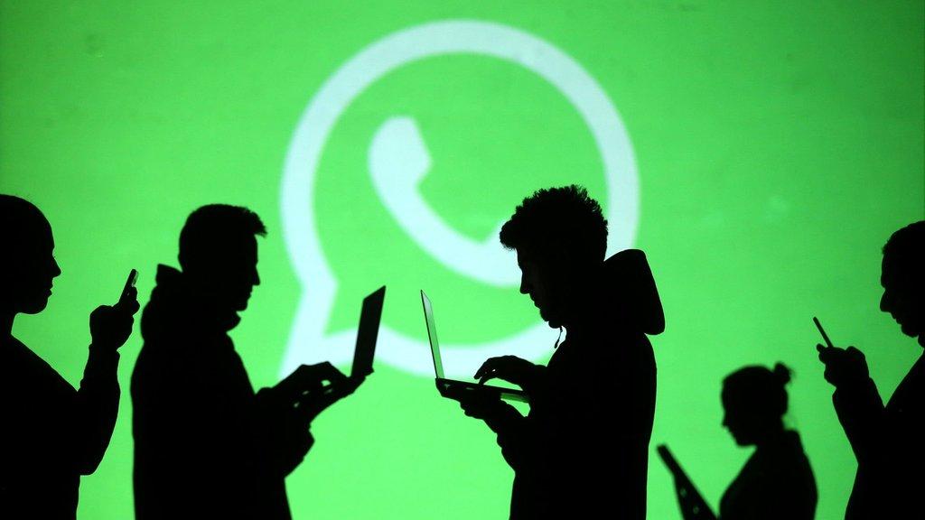 WhatsApp herkesin merak ettiği sorunun çözümünü açıkladı