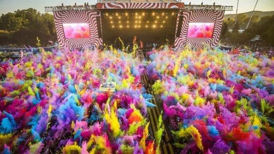 Yakın ve ucuz 10 festival